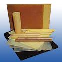 Полиуретан: эксплуатационные свойства изделий